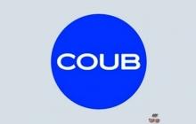 Coub зовет пользователей Vine