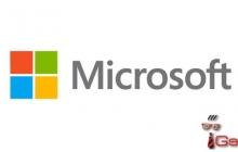 Поиск нового руководителя Microsoft отложен до 2014 года