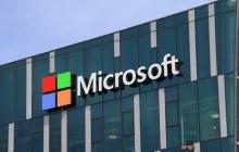 Microsoft уволит 700 сотрудников