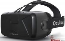 Oculus остановила поставки Rift DK2 в Китай из-за активной перепродажи