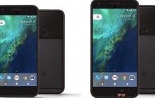 Google продолжит обновлять Pixel до октября 2018