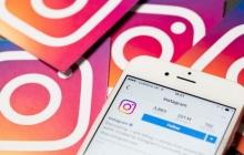 Instagram приступил к тестированию функции «игнорировать»
