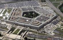 Турецкое государственное агентство Anadolu заявило о кибератаке со стороны США