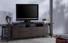 Как выбрать стойку под телевизор?
