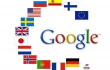 Google Translate начал переводить с помощью нейронных сетей
