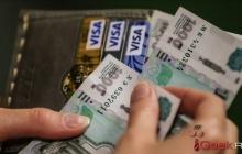 За год роботы похитили с банковских карт россиян 6 миллионов рублей