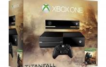 Titanfall вдвое увеличил продажи Xbox One
