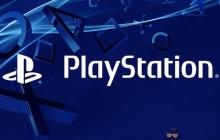 11 лучших видео с PlayStation Experience