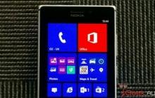 Microsoft рассказала о новом обновлении для Windows Phone