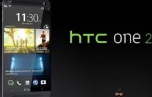 HTC будет иметь камеру с двумя объективами