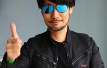Бывший глава Konami Europe перешел в Kojima Productions