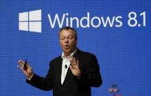 Индийский завод Nokia не будет передан Microsoft