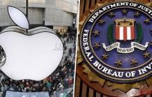 Apple пообещала, что сотрудники ФБР больше не будут взламывать iPhone