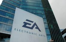 EA вместо участия в E3 проведет EA Play