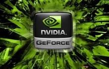 NVIDIA разрабатывает мобильные GeForce GTX 1060 и GTX 1050 Ti