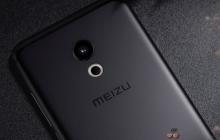 Meizu анонсирует Pro 6S 3 ноября