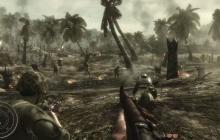 Call of Duty планирует вернуться к истокам
