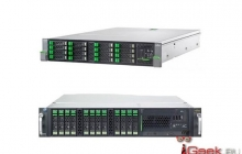 Серверы Fujitsu PRIMERGY RX 300 S8