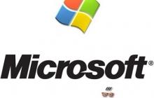 Аналитический инструмент Power BI появится в Office 365