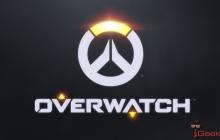 Overwatch получила очередные обновления