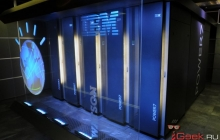 IBM представила Power Development Platform