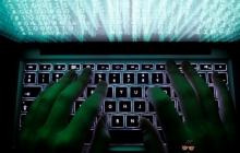 Крупные российские банки подверглись серии хакерских атак