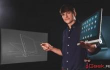 Lenovo пригласила Эштона Кутчера на должность инженера-разработчика