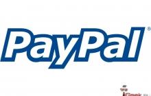 PayPal представила проект по быстрой оплате кофе