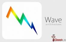 Фейк-реклама предлагает заряжать iPhone на iOS 8 в микроволновке