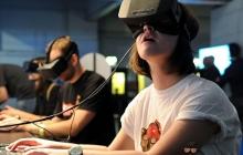 Surreal Vision присоединились к Oculus