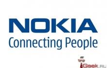 Стали известны кандидаты на пост руководителя Nokia