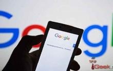 Google останавливает поддержку Chrome Apps на настольных системах