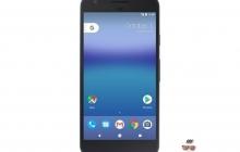 В смартфонах Google Pixel отпадает Bluetooth