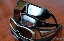 Новый виток 3D-технологий