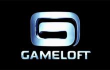Большие скидки от Gameloft