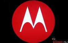 Анонс Moto 360 состоится 4 сентября