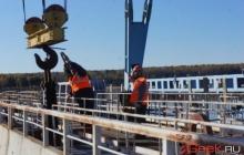 Серовский депутат раскритиковал дорогостоящее содержание Киселевского гидроузла