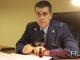 Серовская транспортная прокуратура проверяет «Аэропорт Советский». Пассажиру пришлось спускаться по трапу на коленях?