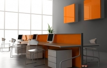 Какую выбрать операционную систему для офиса?
