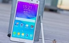Акции Samsung выросли до рекордной цены