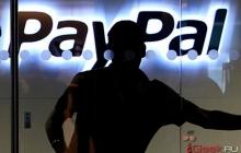 ВТБ24 стал банком-эквайером PayPal в России