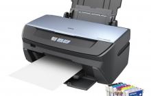 То, что по-настоящему важно: ценность калибровки принтера