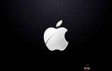 Apple может купить разработчика спортивных гаджетов