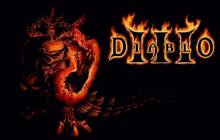 Blizzard подтвердила существование дополнения для Diablo III