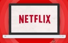 Аккаунт Netflix в Twitter был взломан