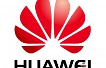 Huawei поставила 100 миллионов смартфонов за 2016 год