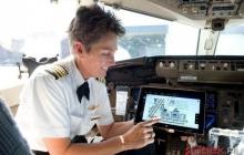 Сотрудники Delta Airlines получат Surface 2