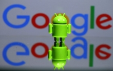 Google назвала дату смерти операционной системы Android