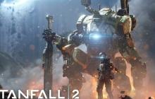 Titanfall 2 обзаведется режимом «Перестрелка»