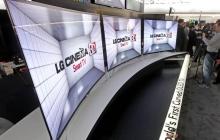 Как выбрать LCD телевизор?